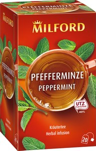Peppermint